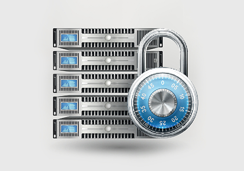 DatacenterNetworkSecurity